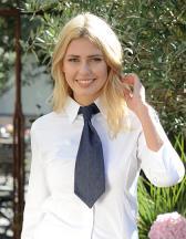 Tie Frisa Lady