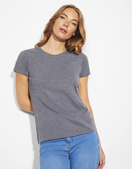Women´s Fox T-Shirt