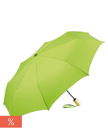 AOC-Mini-Pocket Umbrella OekoBrella