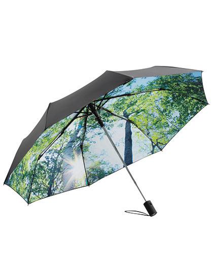 AC-Mini-Pocket Umbrella FARE®-Nature